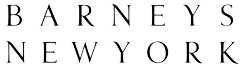 Barneys-New-York-Logo.png